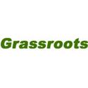 GRASSROOTS ACADEMY LOGO