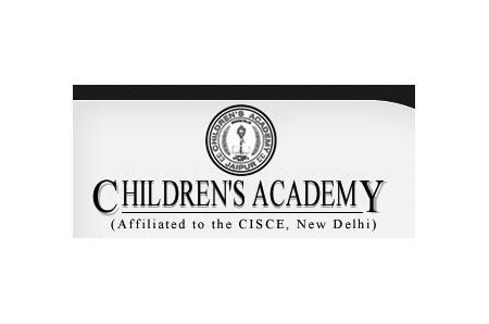 Children's Academy